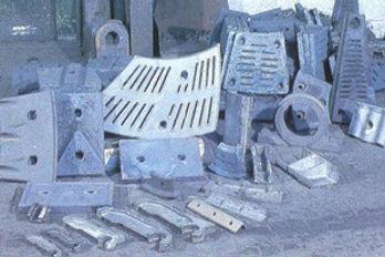 cementmill.jpg