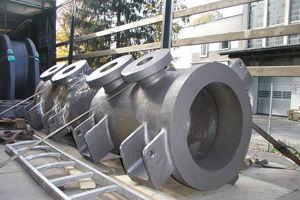 cylindercasing.jpg