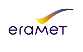 Eramet_Logotype.png