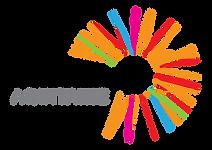 Logo_INPB.svg.png