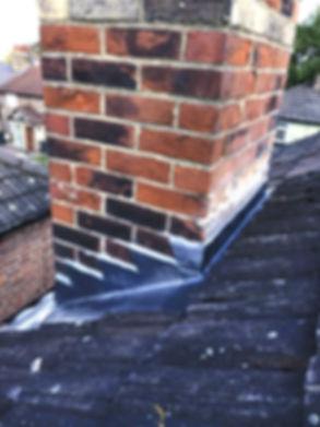 chimney stack_edited_edited.jpg
