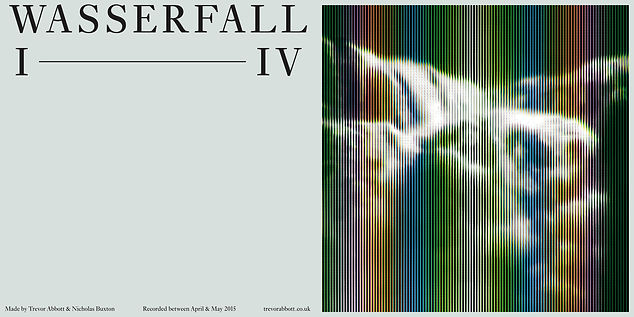 Wasserfall_Sleeve.jpg