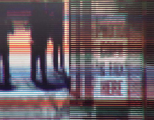 IMG_E0959 (Edit).jpg