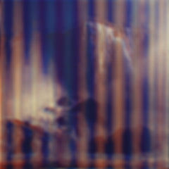 Niagara Falls VII(b).jpg
