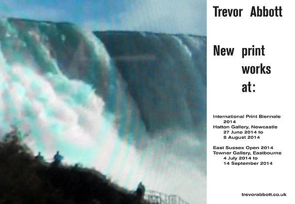 Trevor Abbott Mailout.jpg
