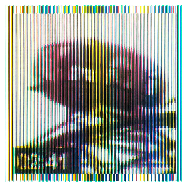(iii) 02-41.jpg