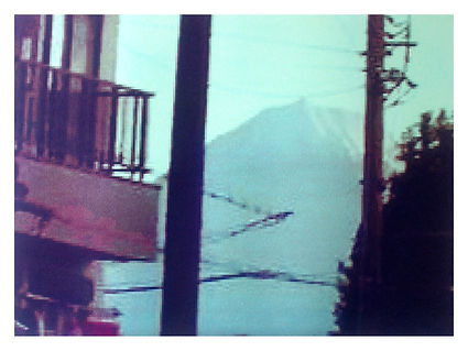 Views Of A Mountain (II).jpg