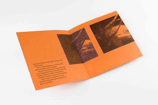 (2) ma_leaflet-4.jpg