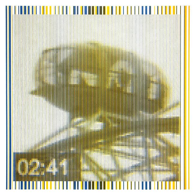 (i) 02-41.jpg