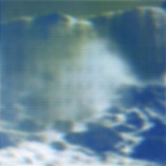 Niagara III.jpg