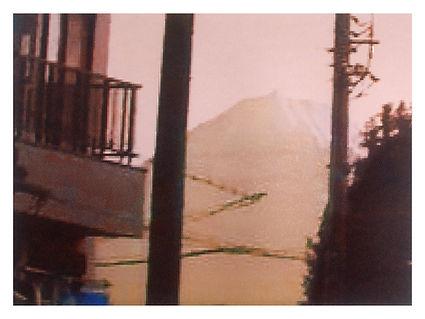 Views Of A Mountain (V).jpg