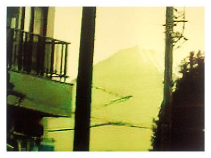 Views Of A Mountain (VII).jpg