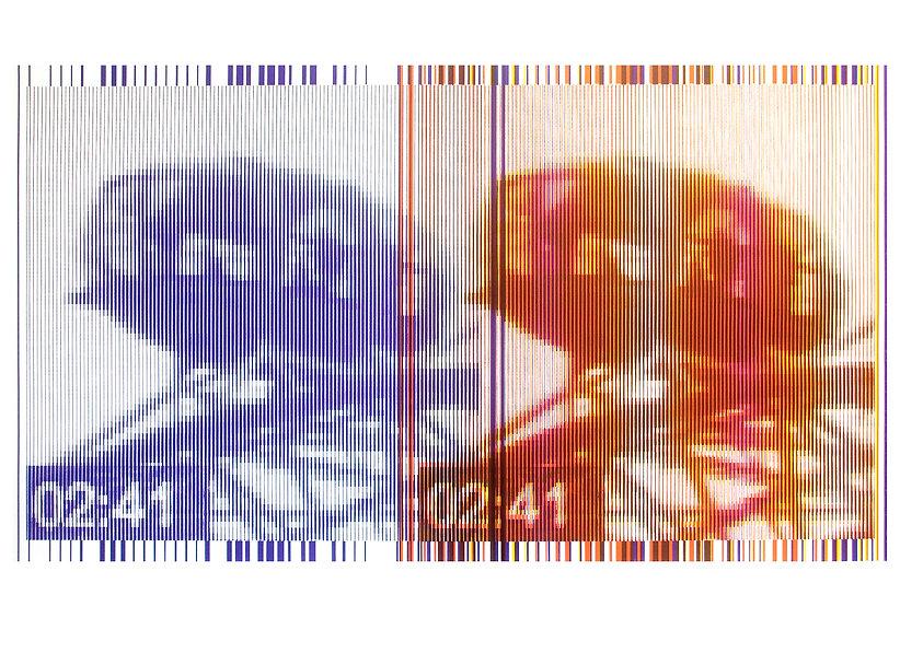 (ii) 02-41.jpg