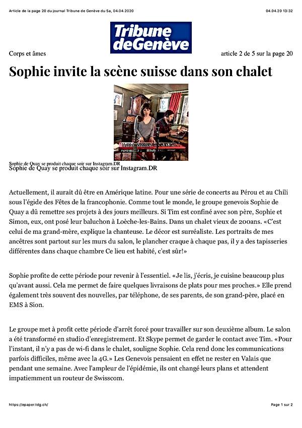 Article_de_la_page_20_du_journal_Tribune