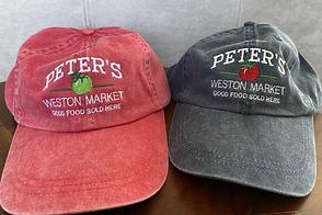 Hats.heic
