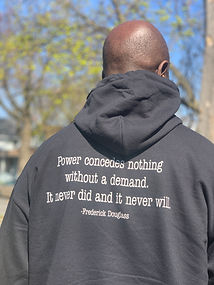 Back of Hoodies.jpeg