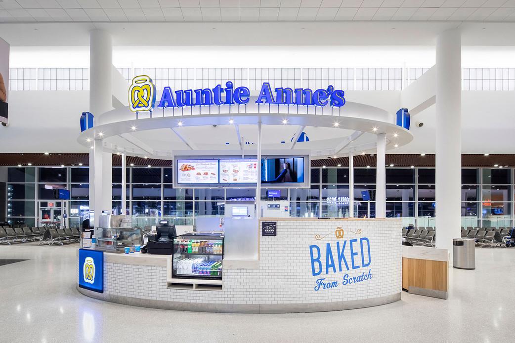 05-Auntie-Annes-WEB.jpg