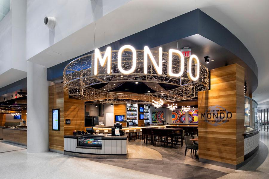 Mondo-003-WEB.jpg