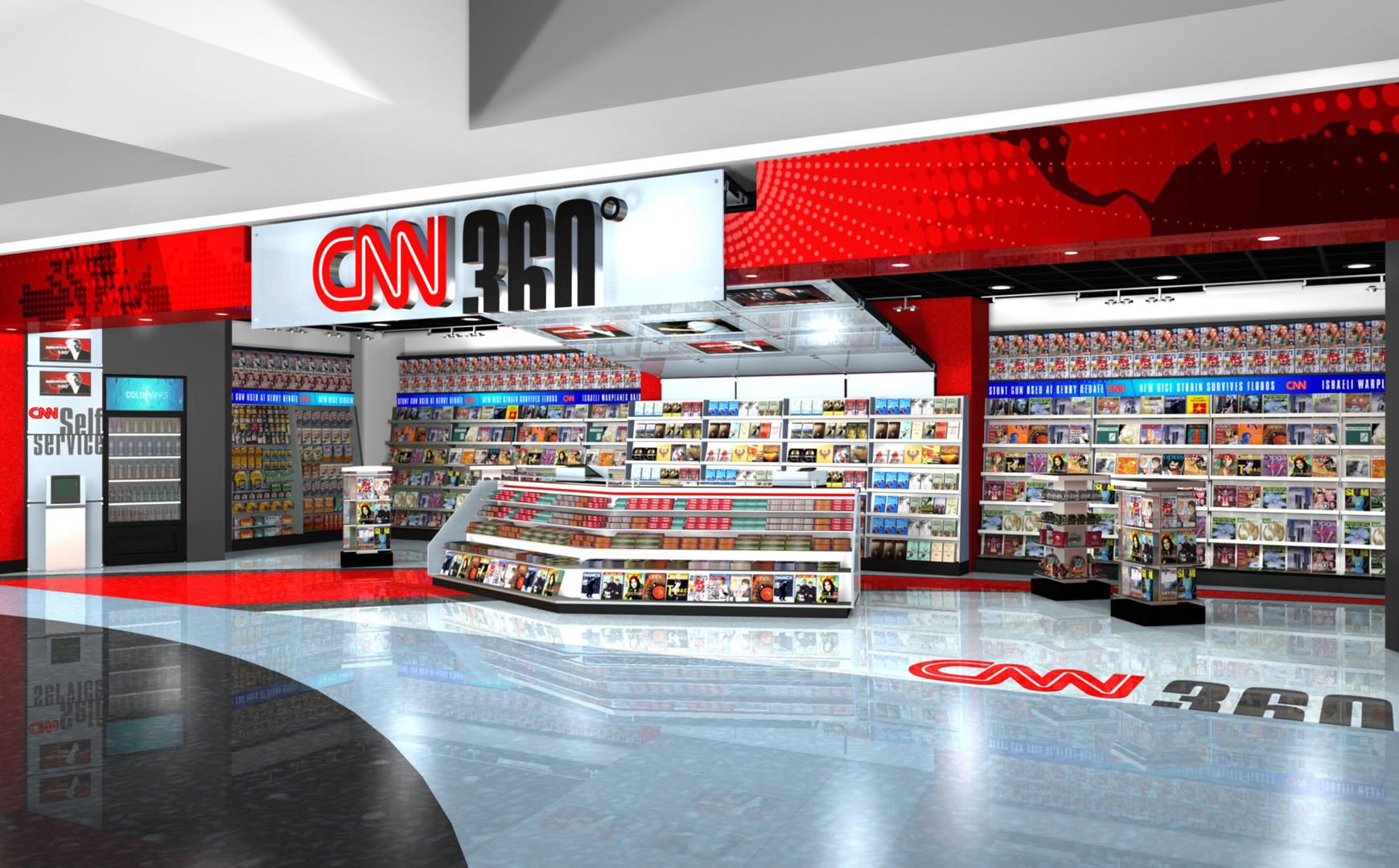 ATL_CNN360_101-WEB.jpg