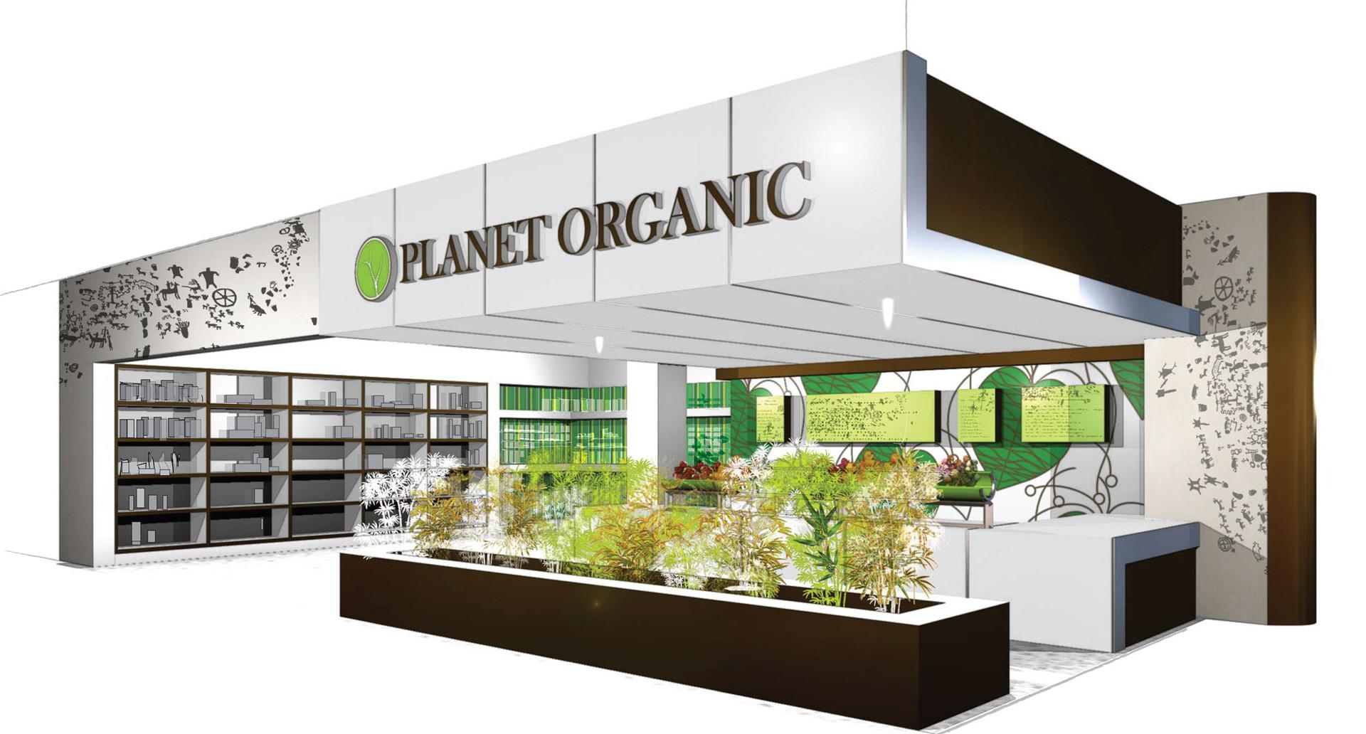 ATL_Planet-Organic_102c-WEB.jpg