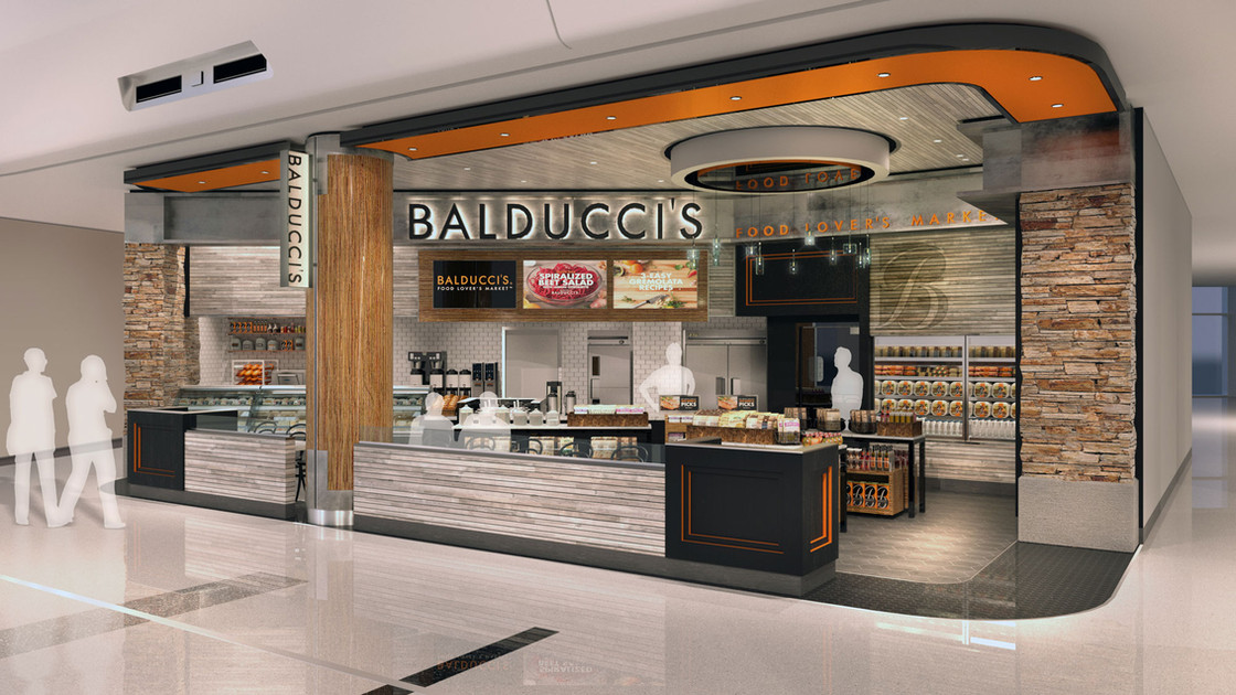 08-Balduccis-WEB.jpg
