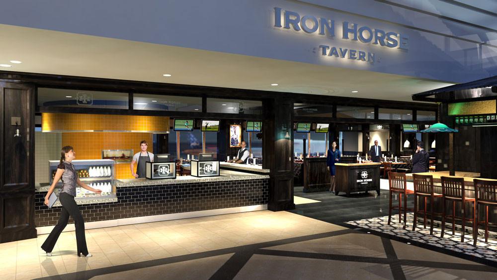 Iron-Horse_05-WEB.jpg