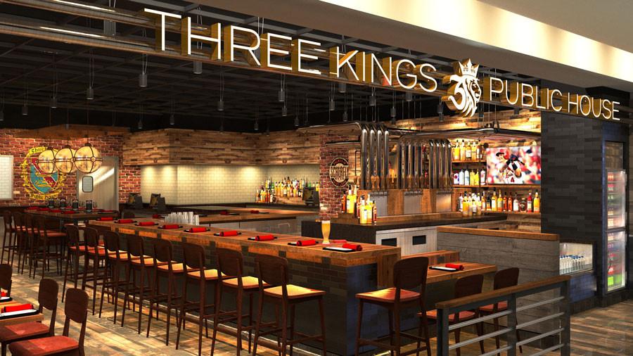 3-Kings-005-WEB.jpg