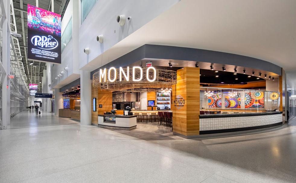 Mondo-002-WEB.jpg