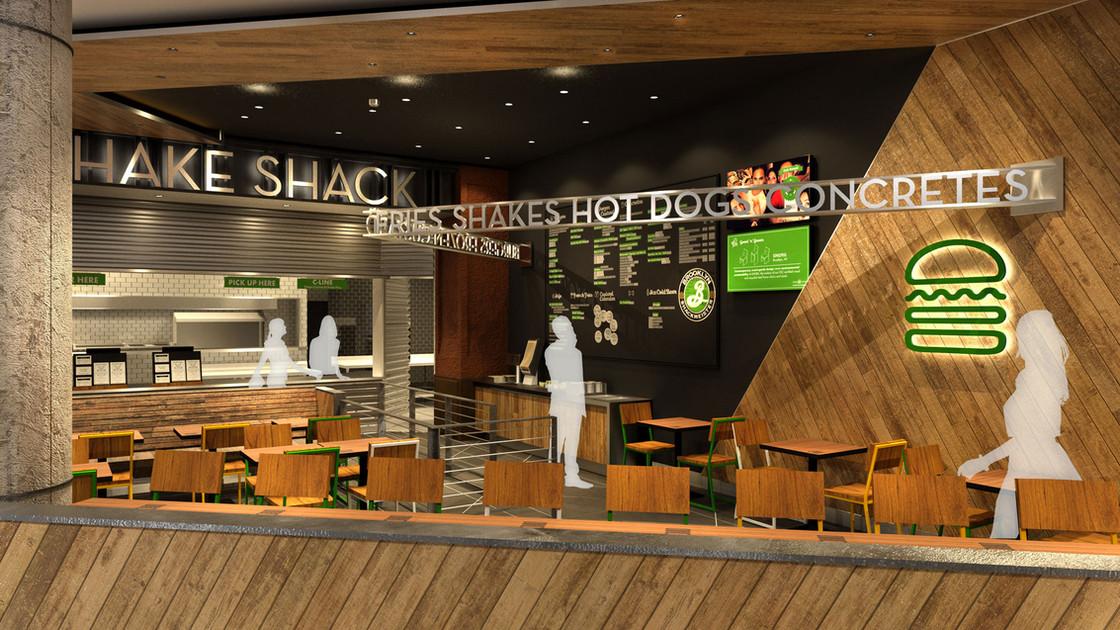 02-SHAKE-SHACK-CAM2-WEB.jpg