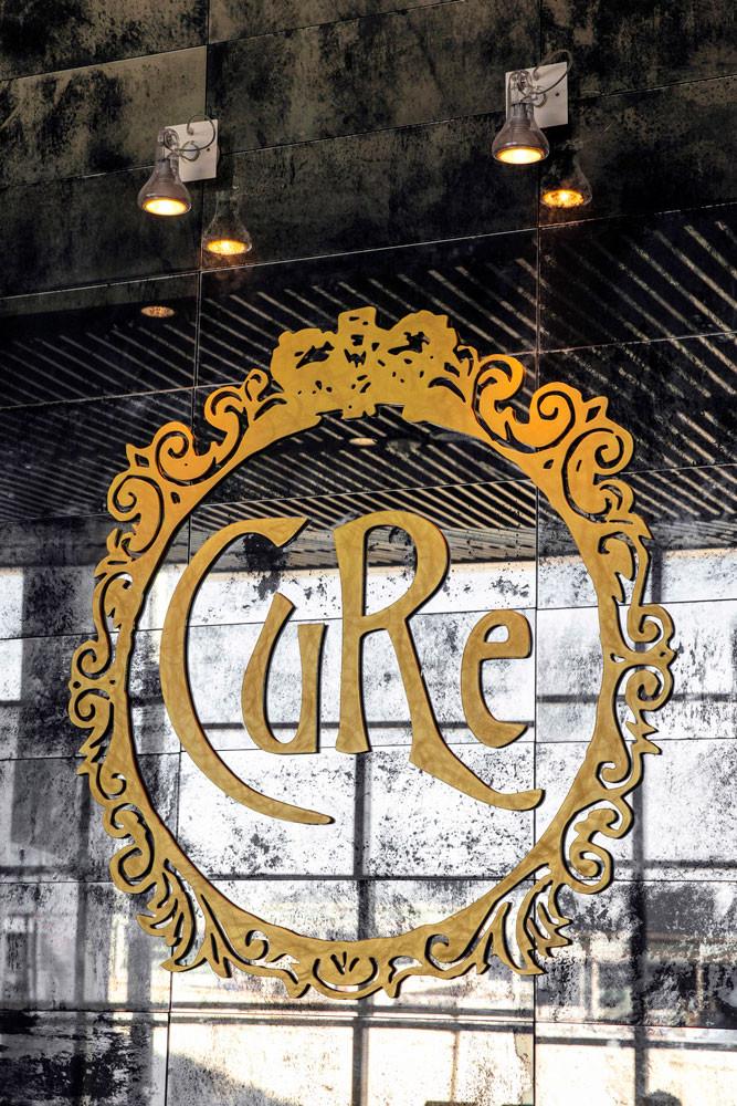 Cure-002-WEB.jpg