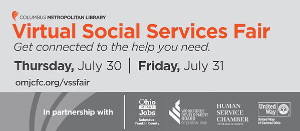 Virtual-Social-Services-620x270-URL (002