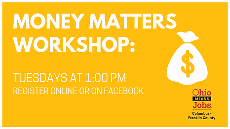 money matters workshop.png