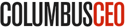 columbusceo_logo.png