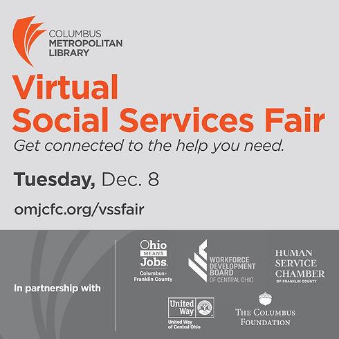 Virtual-Social-Services-Social_Dec8.jpg