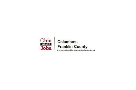 Welcome to our OhioMeansJobs Columbus- Franklin County