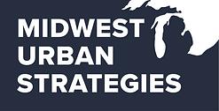 MidwestUrbanStrategies.png
