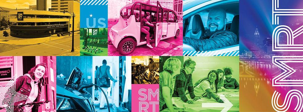 smart columbus banner photo.jpg