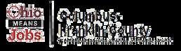 OMJ Logo (Transparent).png