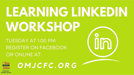 New Workshop linkedin.png