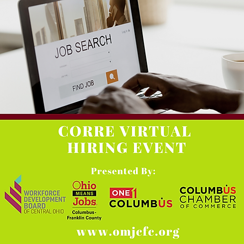 _Virtual Hiring Event Image .png