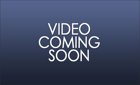 video-coming-soon.jpeg