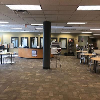 Job Center 2.jpeg