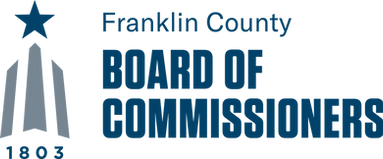 FCBoC Logo - 2C RGB.png