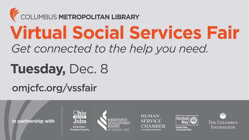 Virtual-Social-Services-Twitter_Dec8.jpg
