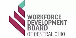 wdbco logo