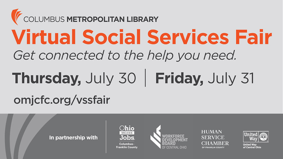 Virtual-Social-Services-1200x675-URL (1)