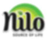 Nilo Aloe Juice Logo