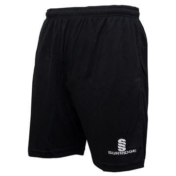 0110863_afc-darwen-blade-shorts-black_36