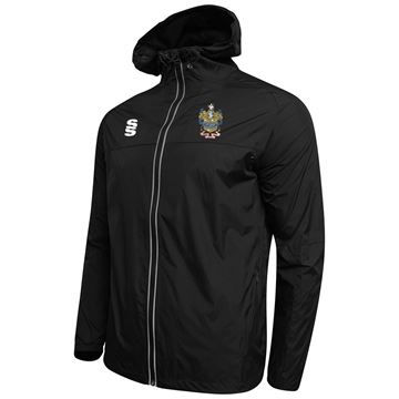 0110856_afc-darwen-training-jacket-black
