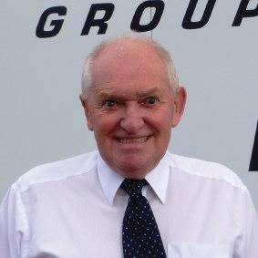 Bob Eccles